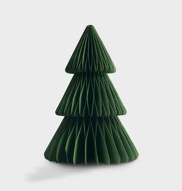 & klevering Christmas Tree Moss Medium