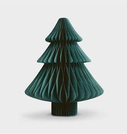 & klevering Christmas Tree Moss Small