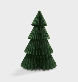 & klevering Christmas Tree Moss Large