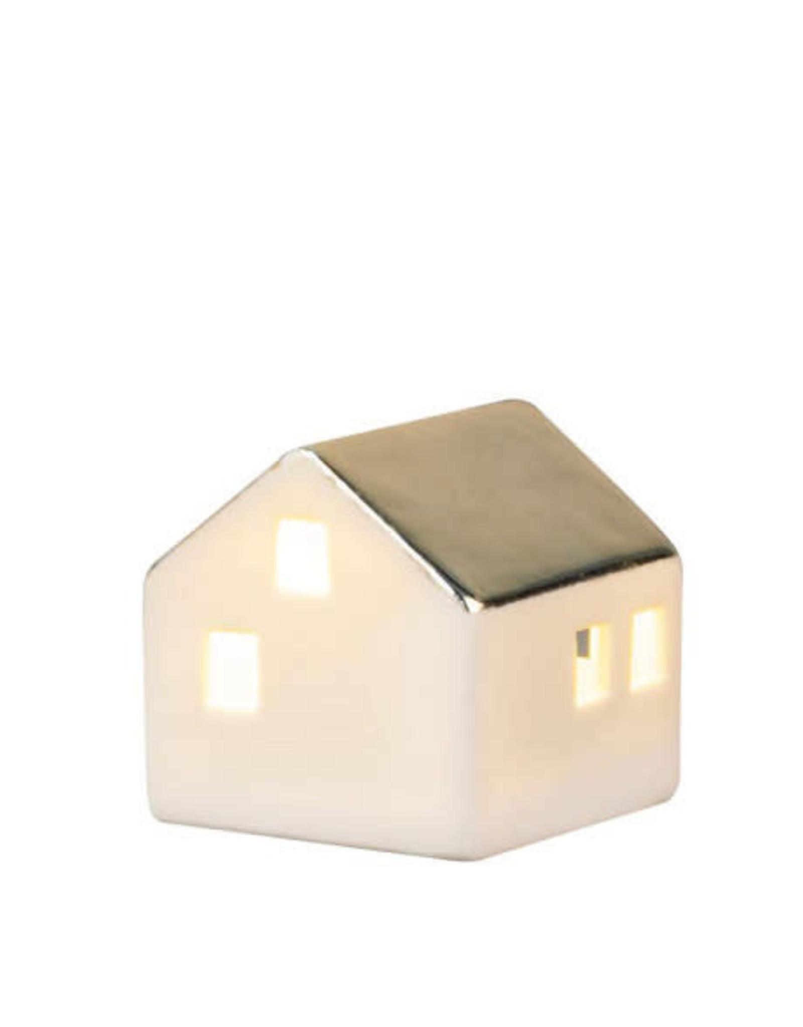 Rader Mini Light House Small 4.5cm