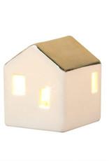 Rader Mini Light House Medium 5.5cm