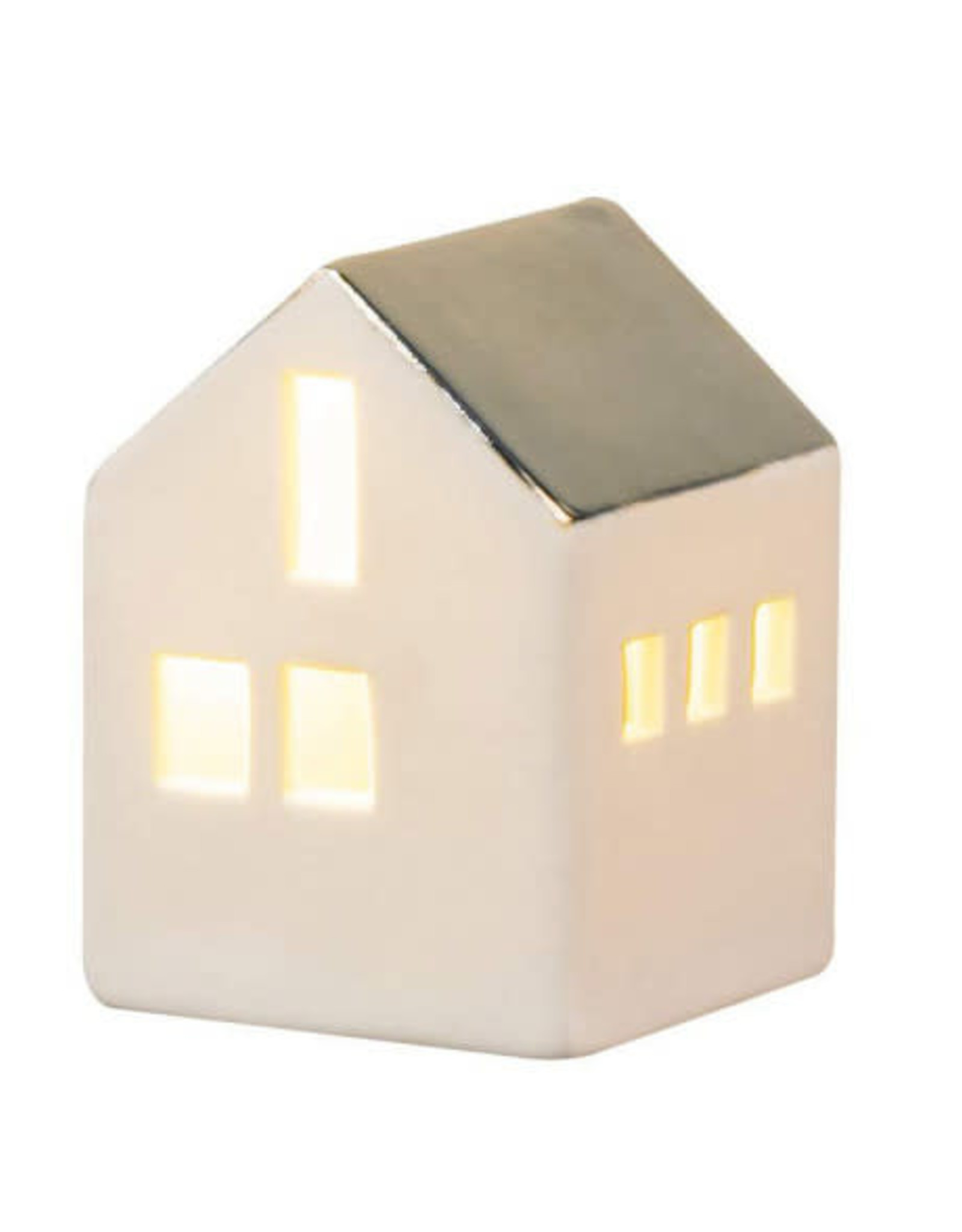 Rader Mini Light House Large 7cm