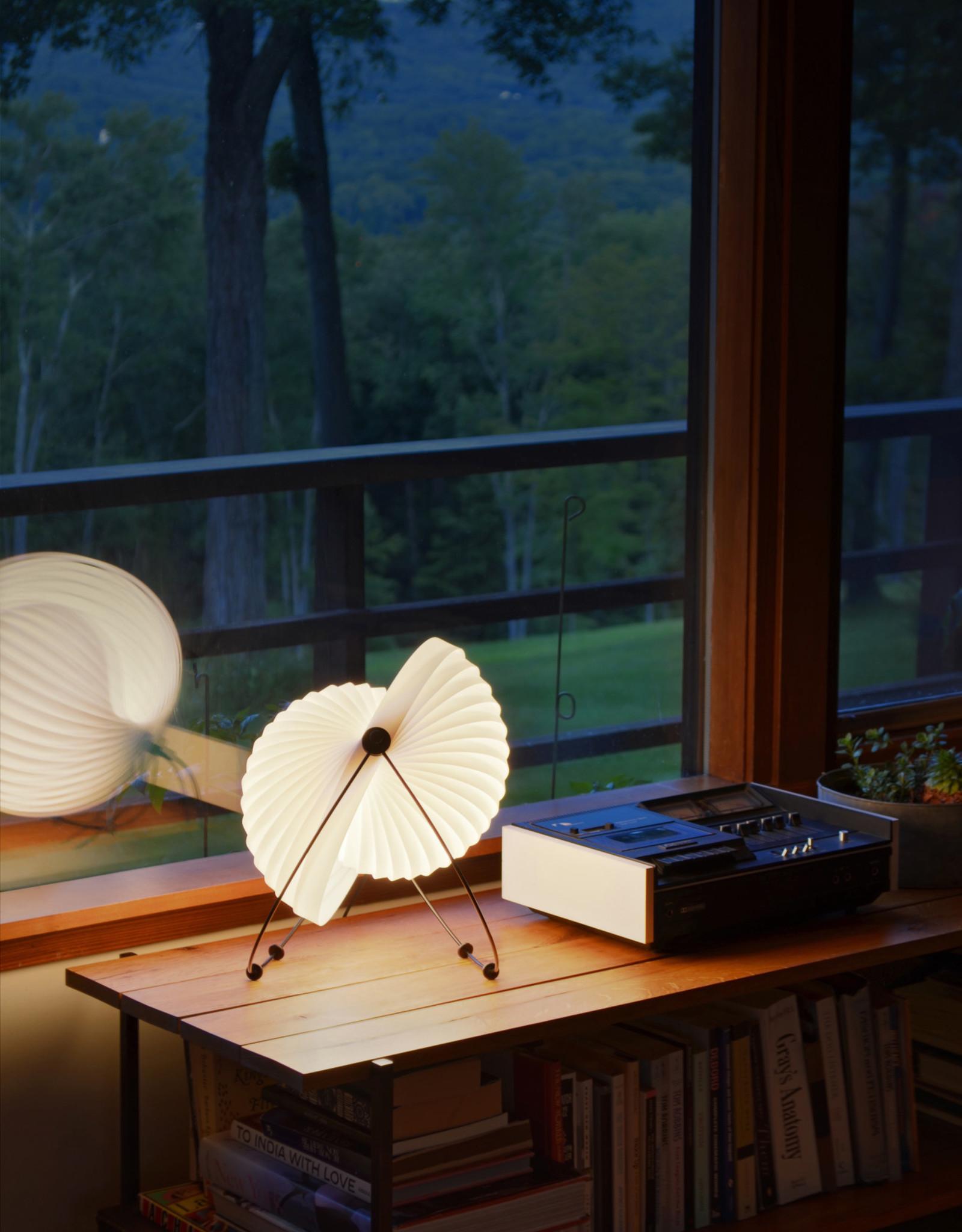 objekto Lampe Eclipse grand modèle