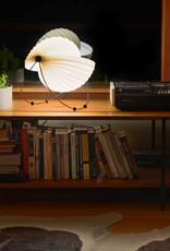 objekto Lampe Eclipse petit modèle
