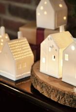 Rader Light house Birdhouse 12 cm