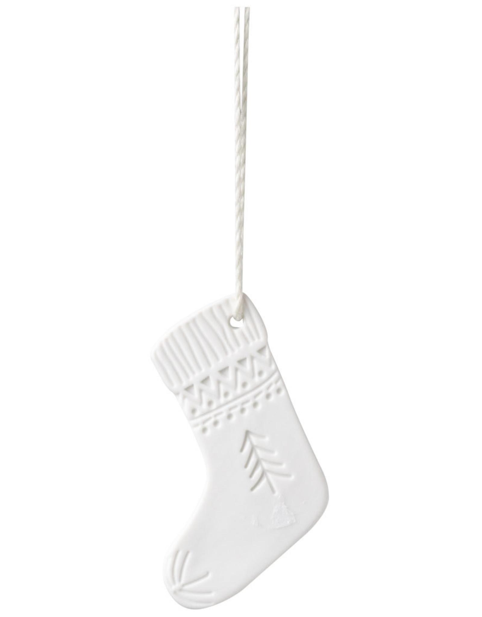 Rader Winter Clothing Sock