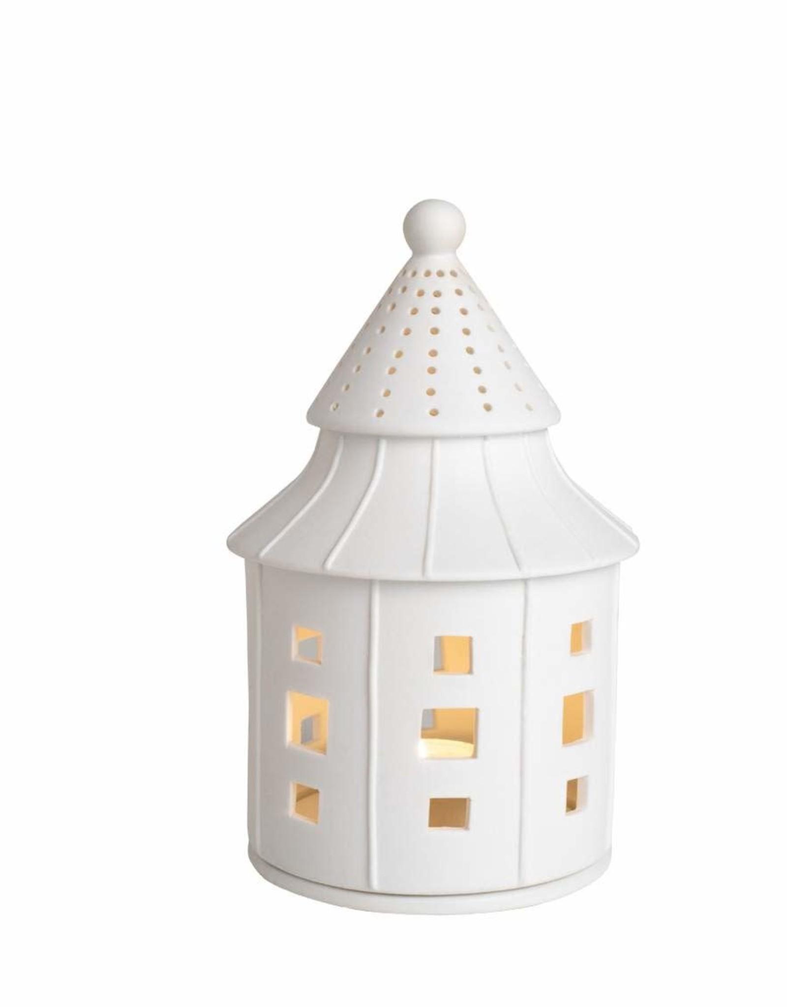 Rader Light House Dream House Large
