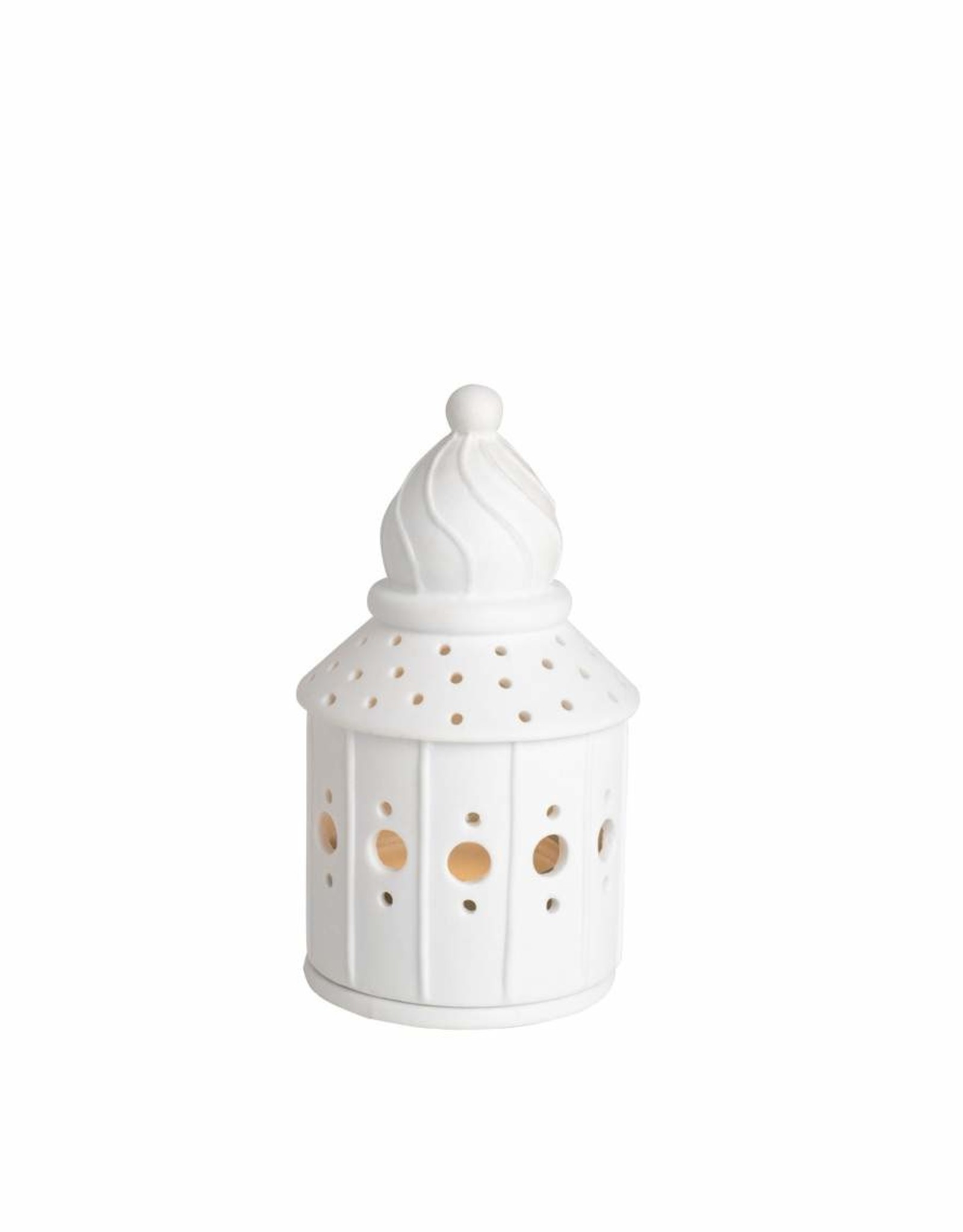 Rader Light house Confectionery Small