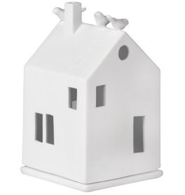 Rader Light house Birdhouse 12 cm