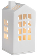Rader Mini Light HouseTown Halle