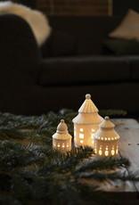 Rader Light House Fairy Tale Castle Medium