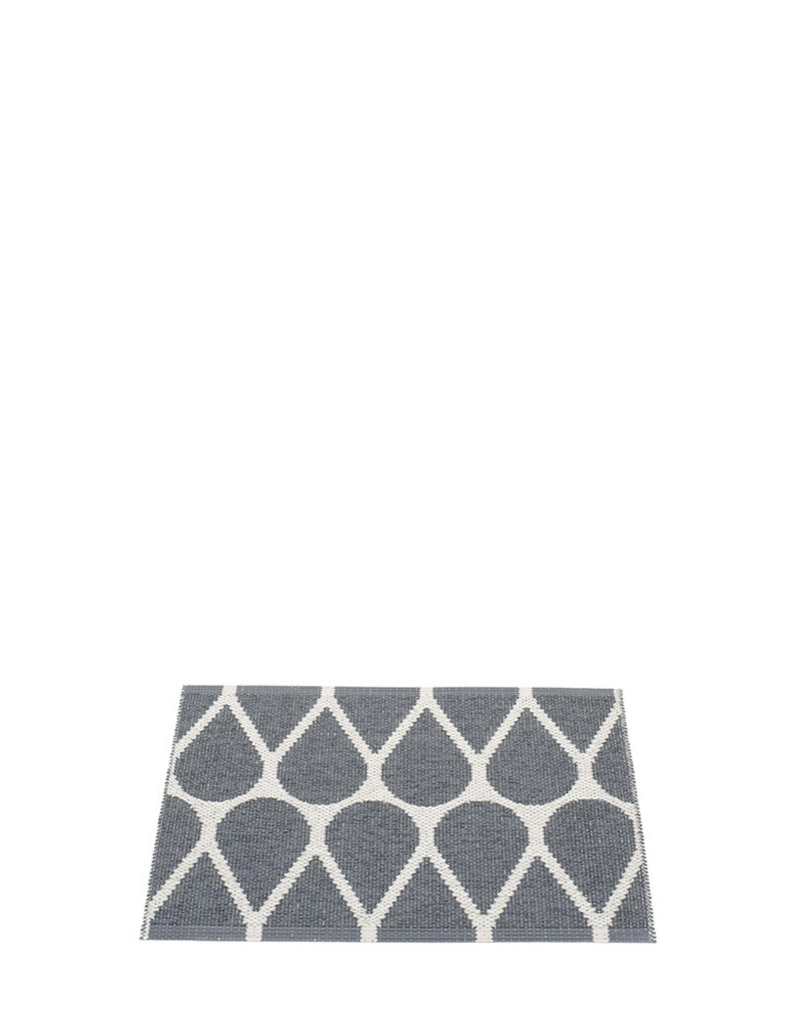 Pappelina Tapis Otis Granit/ Fossil Grey