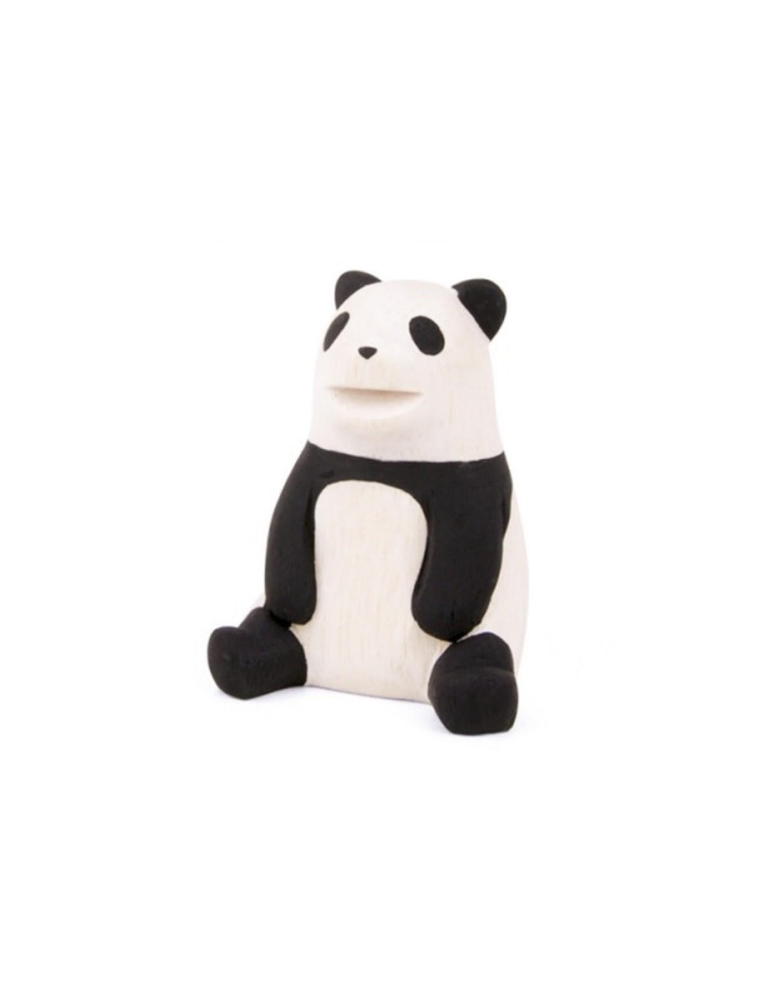 T-LAB Panda Pole Pole - T-LAB