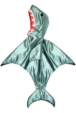 Meri Meri Déguisement de Requin