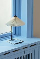 Hay Lampe de table Matin Blanc