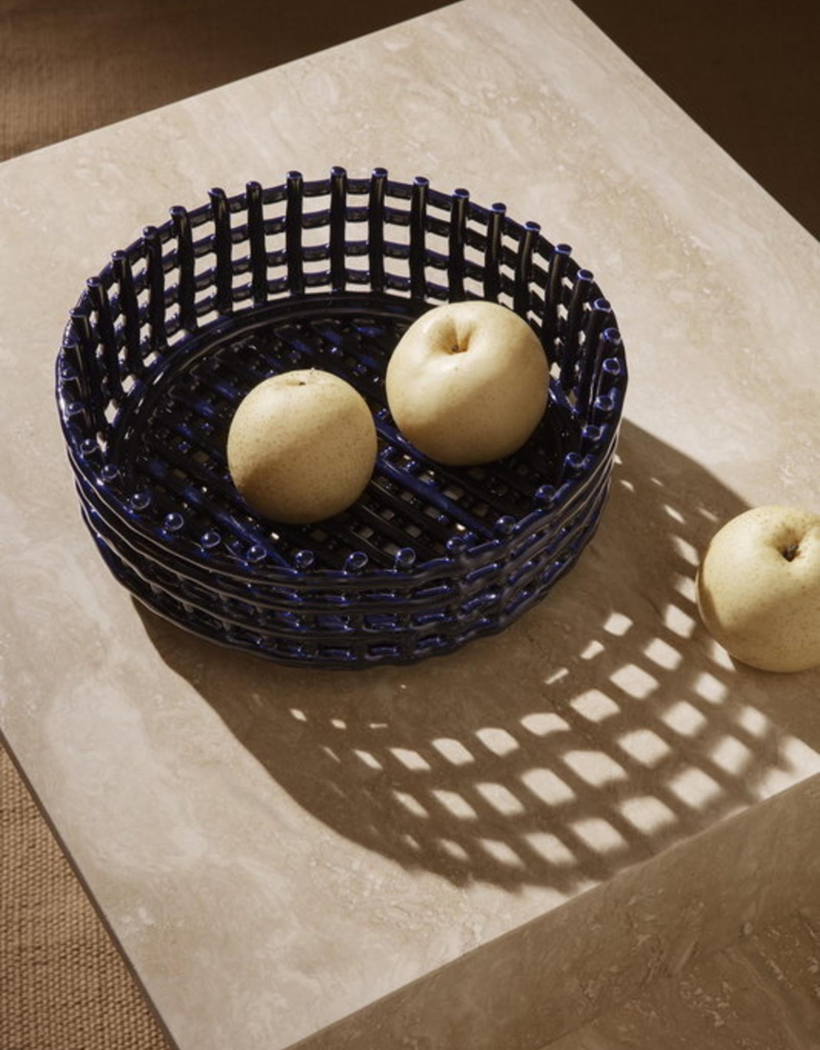 Ferm Living Coupelle à fruits