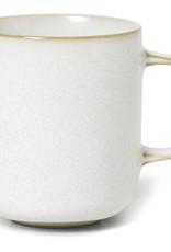 Ferm Living Mug Sekki