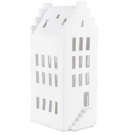 Rader Grande maison en porcelaine