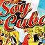 Soy De Cuba | Zo 22 mrt 2020 om 20:00u | Concertgebouw Brugge