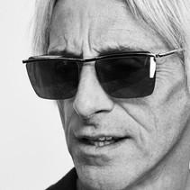 Paul Weller | Ma 01 jun 2020 om 20:00u | Ancienne Belgique Brussel