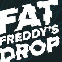 Fat Freddy's Drop | Vr 08 mei 2020 om 20:00u | Paleis 12 Brussel