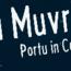 I Muvrini | Do 12 nov 2020 om 20:00u | Koninklijk Circus Brussel