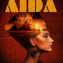 Aida | Zo 14 jun 2020 om 15:00u | Paleis 12 Brussel