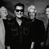Golden Earring | Vr 13 nov 2020 om 20:00u | Lotto Arena Antwerpen