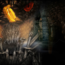 Thrones | Za 03 okt 2020 om 20:00u | Capitole Gent