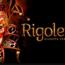 Rigoletto | Do 04 mrt 2021 om 20:00u | Concertgebouw Brugge