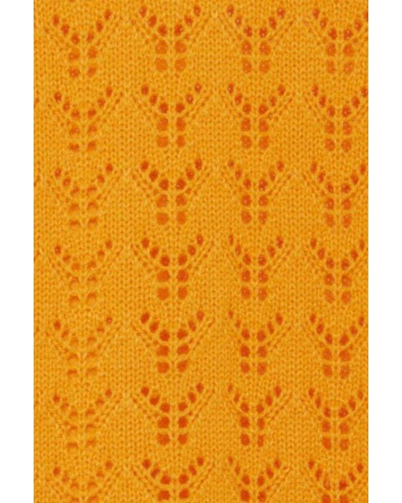 ICHI SIRI orange