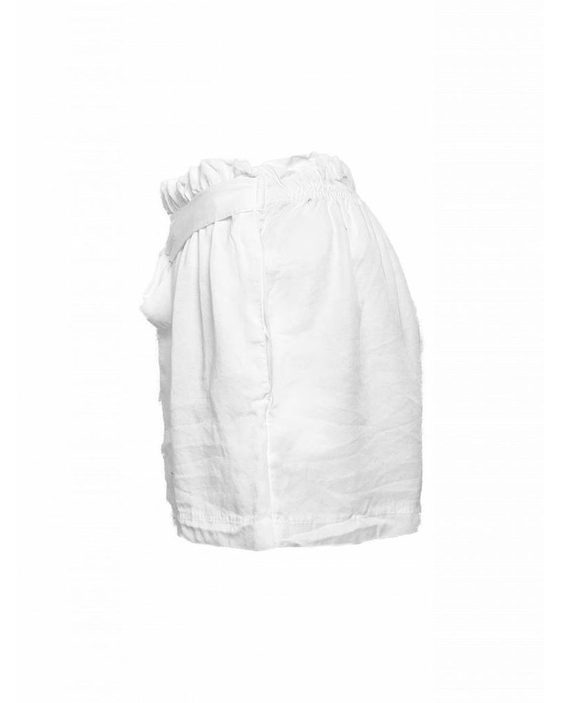 St TROPEZ white