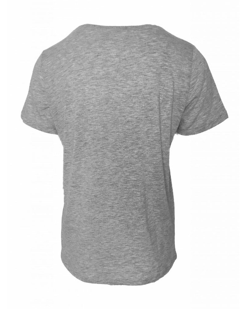 NA-KD LOVE STONED grey