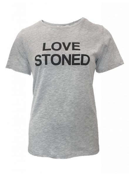 NA-KD LOVE STONED grey