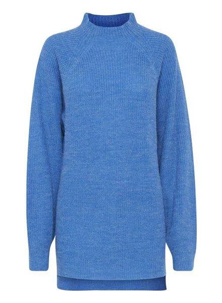 ICHI MARAT T blue