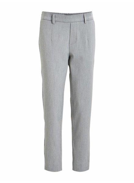 OBJECT LISA PA grey