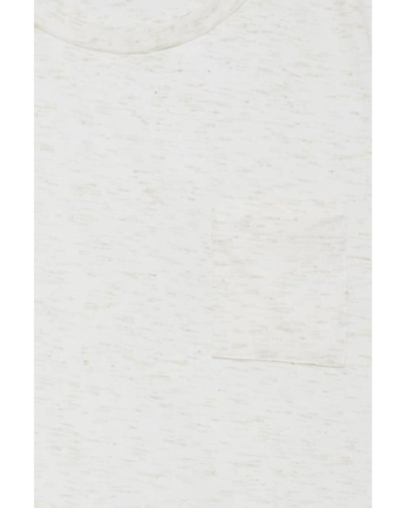 ICHI REBEL SS2 white
