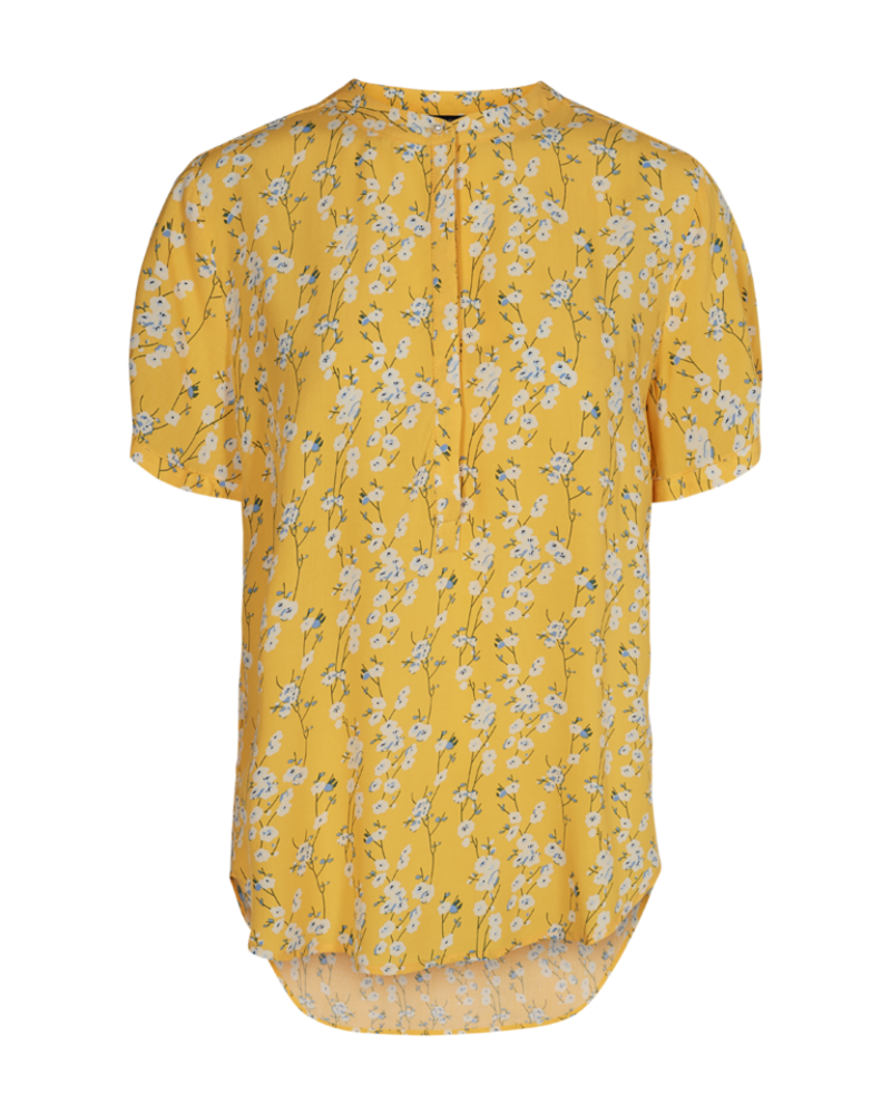 FREEQUENT ADNEY BL yellow