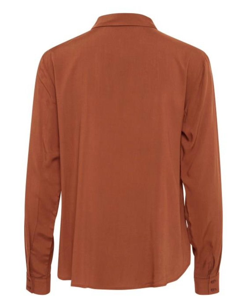 b.young FRICHE BLO copper