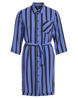 LIA DR stripes