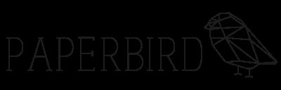 PAPERBIRD concept store