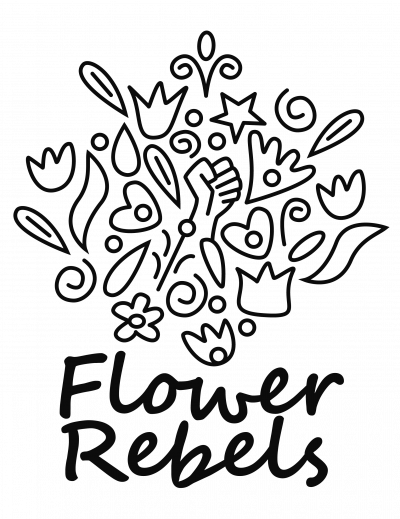 Flower Rebels