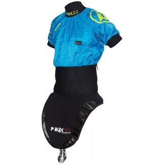 Peak UK Racer Short k/m