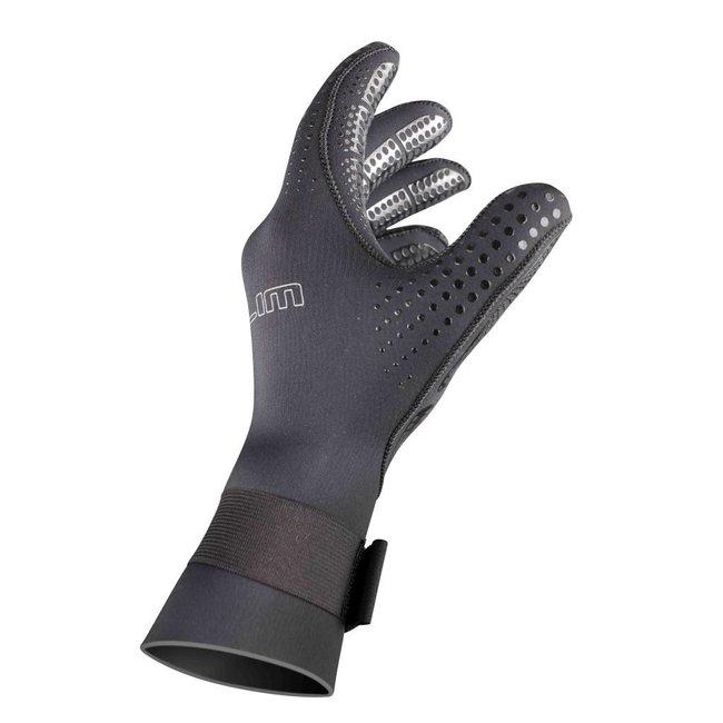 Hiko Handschoenen Slim