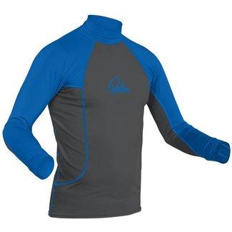 Palm Shirt l/m, Lycra-Rash Guard