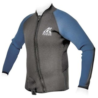 Aqua Design Bolero Jack, Hydrospeed, Frio, 5 mm