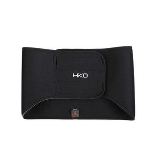 Hiko Neo Belt, (nierenbeschermer)