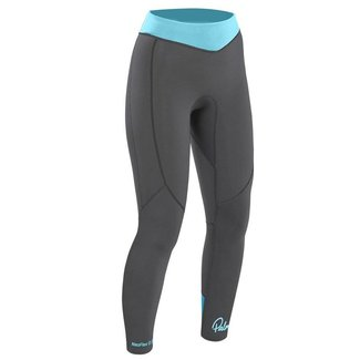 Palm Broek, lang, Neoflex Leggings Lady, 0.5