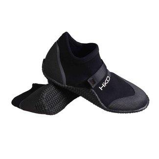 Hiko Schoenen, laag, Sneaker
