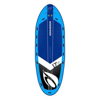 Aqua Design Megacraft 520-17.1